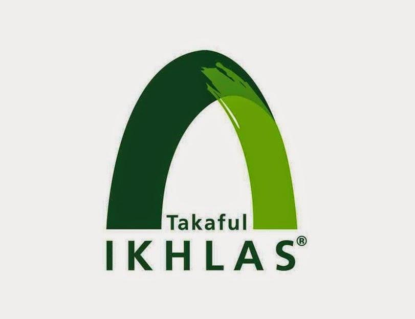 Takaful Ikhlas Car Insurance