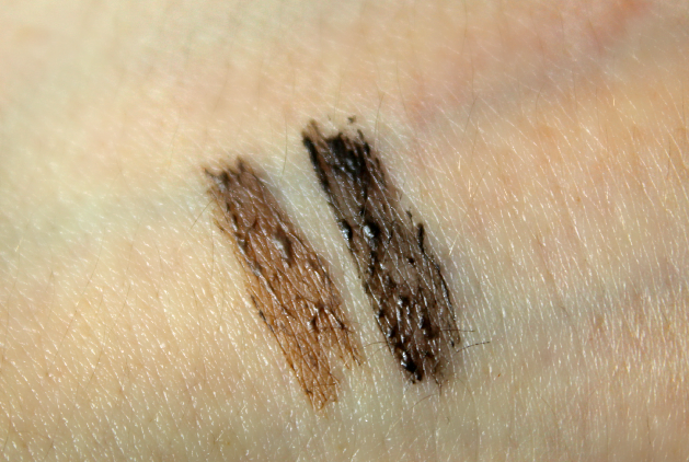 Review | Benefit Gimme Brow