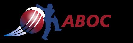 ABOC-Cricinfo