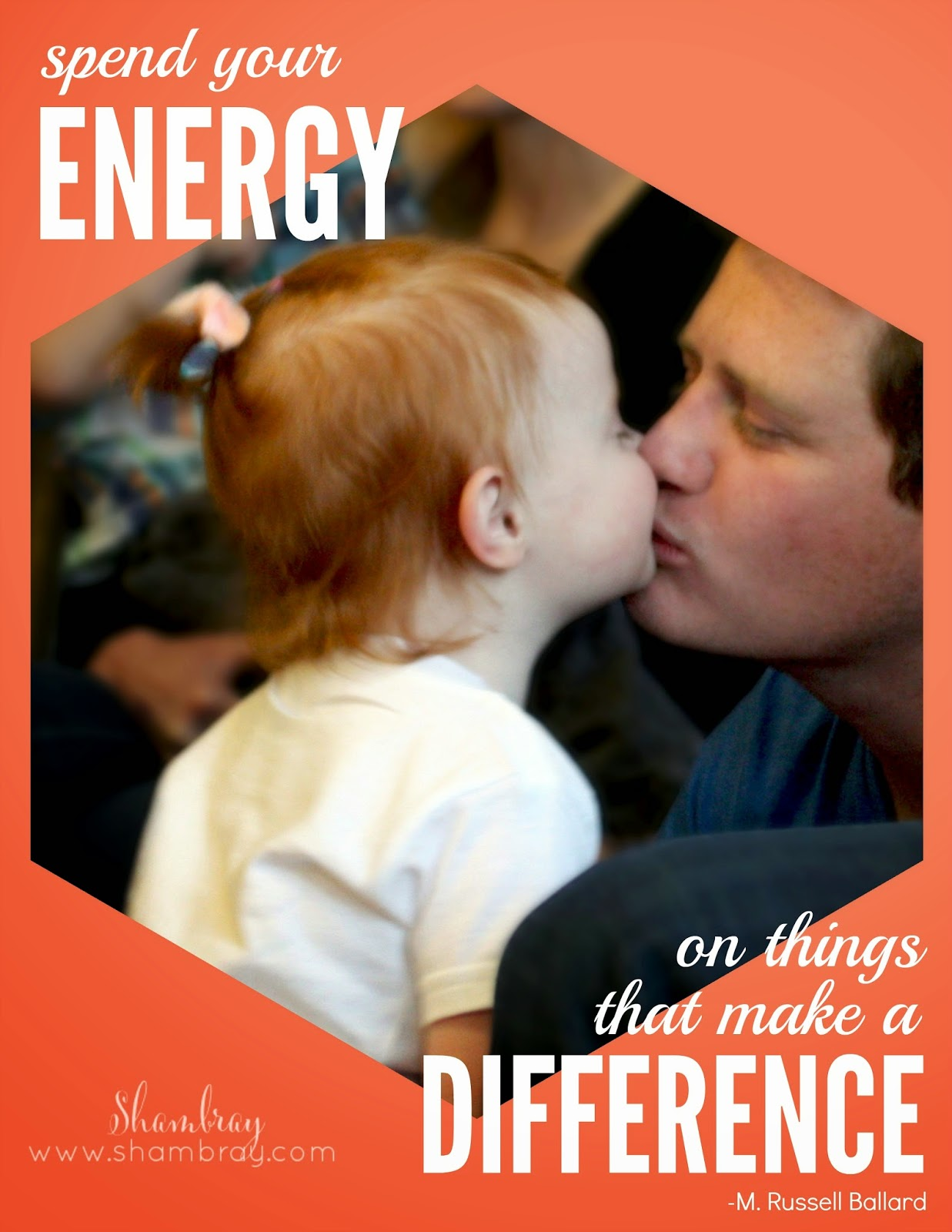 energy, kids, bond, relationship