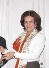 SUECIA: Local del Consulado inadecuado para el servicio de nuestros paisanos