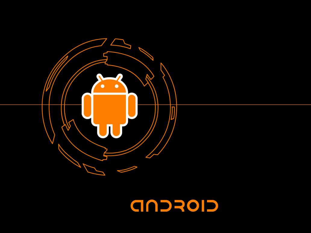 http://1.bp.blogspot.com/-0CZURfdZFbw/TzYcv0-jw-I/AAAAAAAAAFw/wz5a7z4rxD0/s1600/orange-android-wallpaper.png