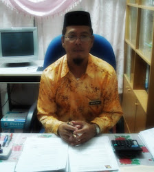 Guru Besar DG44