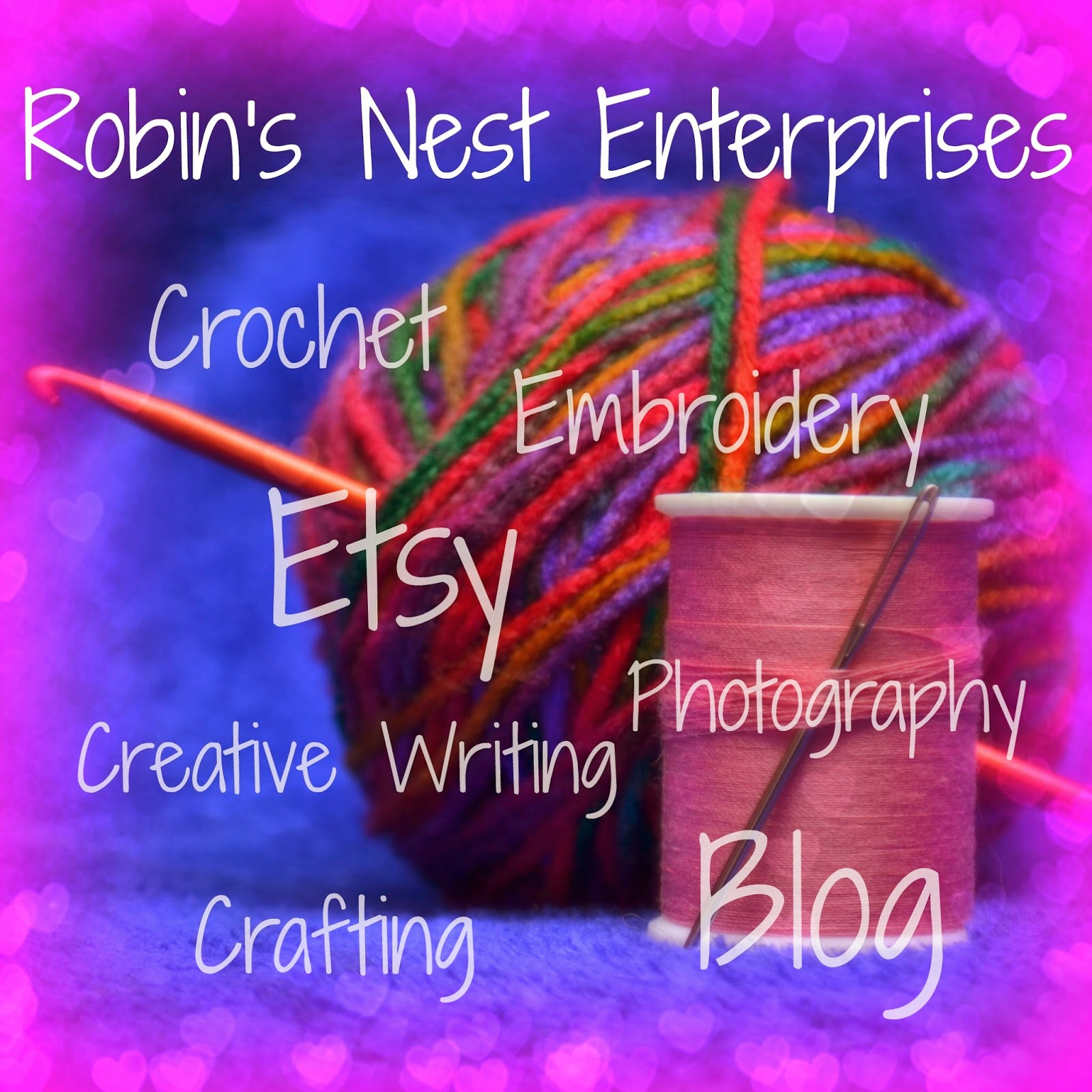 Robin's Nest Enterprises