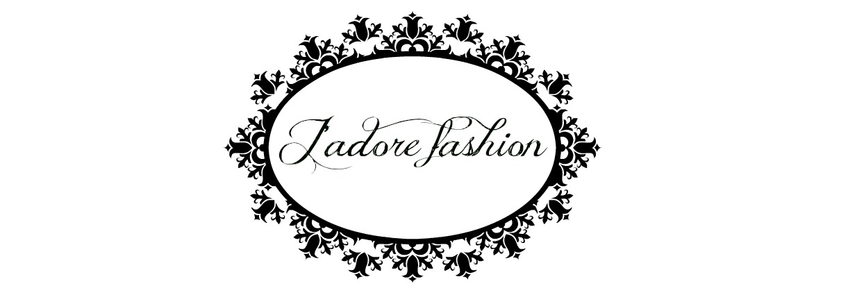 J&#39;adore Fashion