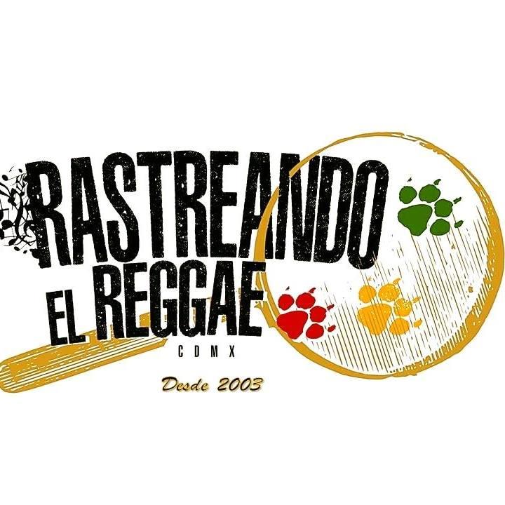 RASTREANDO EL REGGAE