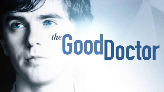 The Good Doctor 1x14 Espa&ntildeol Disponible