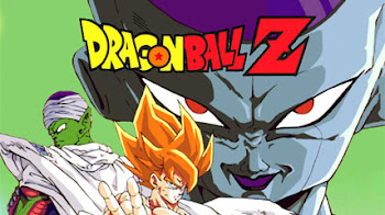 Dragon Ball Z 291/291 (Trial Audio) [MEGA]