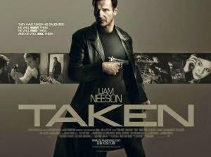 watch download taken 3 full movie in hd online taken 3 full movie