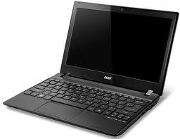 Acer AO756-B847