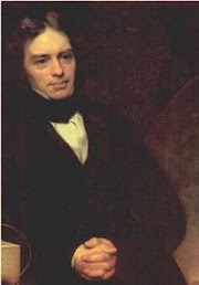Biografía de Michael Faraday