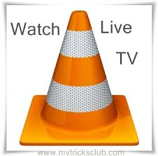 Watch Live TV For Free With Your VLC Player