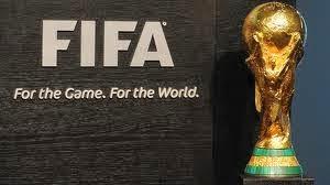 Piala FIFA