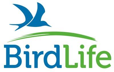 Bird Life Int