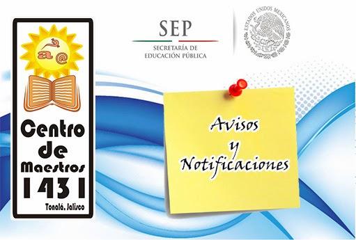 http://convocatoria.unadmexico.mx/