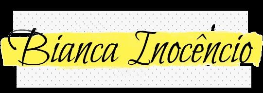 Bianca Inocêncio