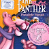 Pink Panther Pinkadelic Pursuit For PC Free Download