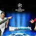 Galatasaray - Real Madrid Maçını Canlı İzle