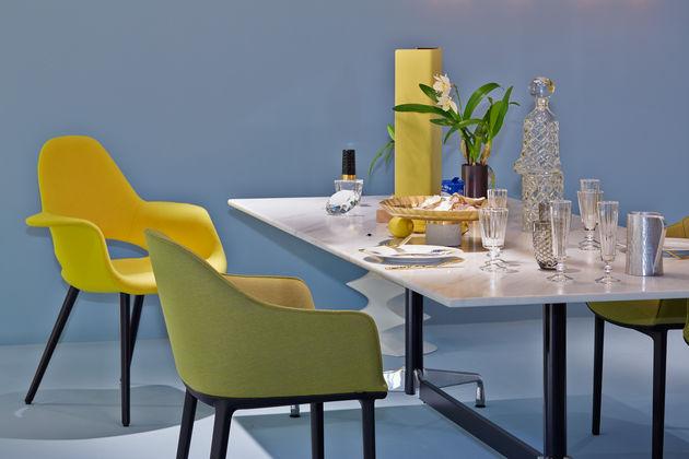 Seaseight design blog salone del mobile 2013 vitra for Salone del mobile vitra