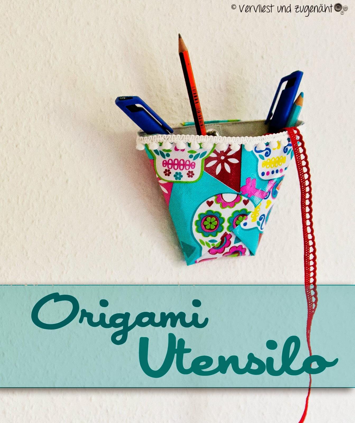 http://vervliestundzugenaeht.blogspot.de/2014/09/origami-utensilo-gastpost.html