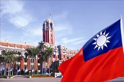 中華民國國雙十慶日