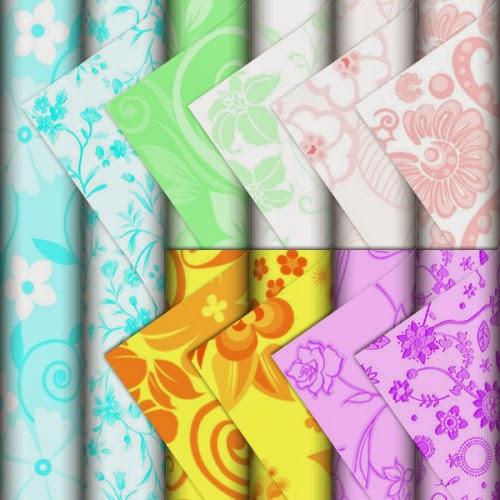 http://1.bp.blogspot.com/-0Cl-4Kalzn0/UwUNabsI1pI/AAAAAAAAC7U/IdclRFZl5ls/s1600/MD-spring+papers.jpg