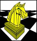 Logo Vallemosso