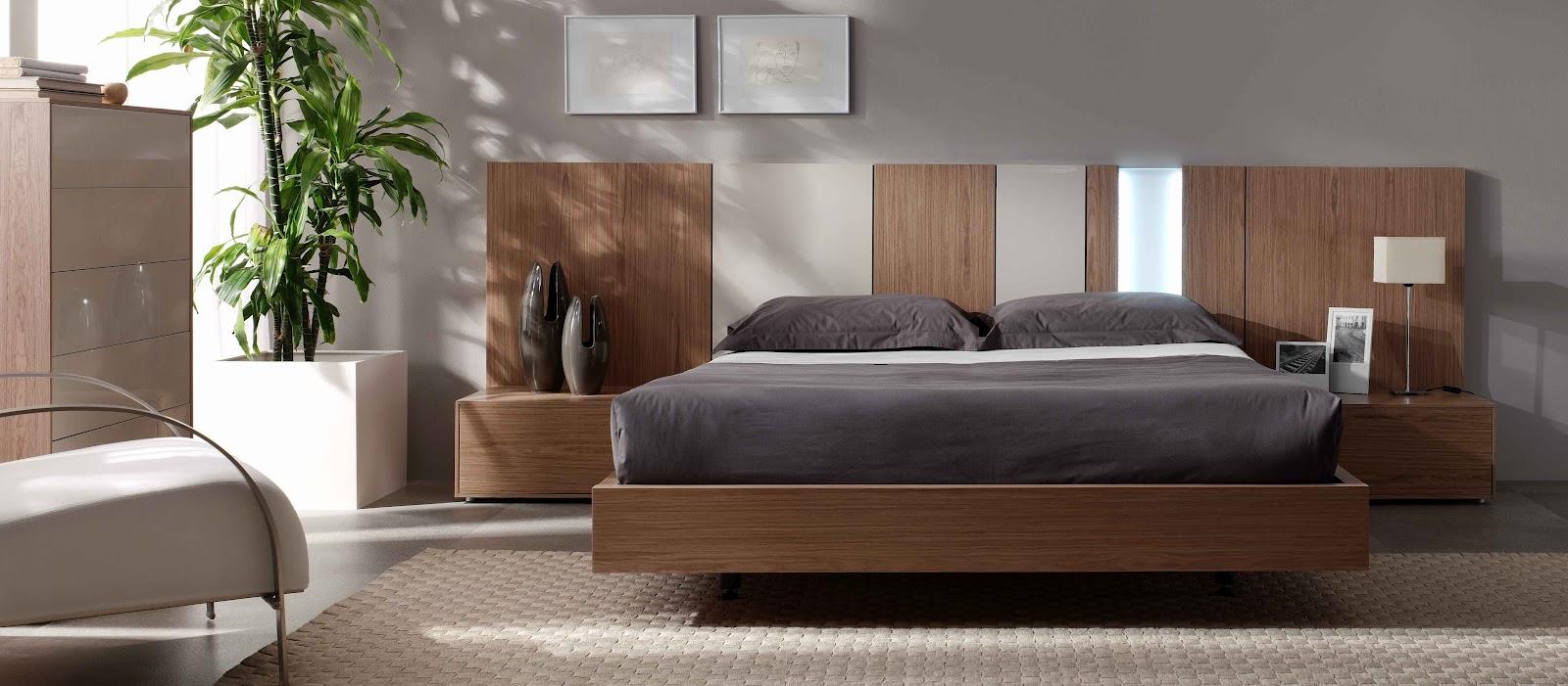 Muebles arranz dormitorios mobenia - Muebles para dormitorio matrimonial ...