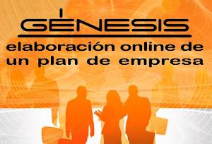 Nuestro Plan de Empresa