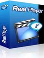 RealPlayer Cloud 17.0.13.2