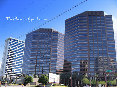 phoenix center in midtown phoenix az