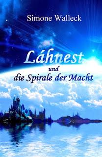 http://www.buchverlag-scholz.de/?menu=3&buch_id=49