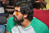 Rana photos at Red Fm-thumbnail-13