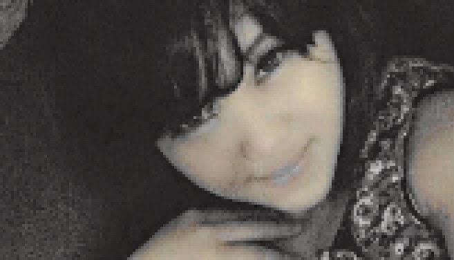 Pembunuhan janda cantik Deudeuh Alfi Syahrani Bekasi