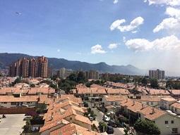 Bogotá comienza con un 2016 muy caliente