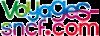 Votre réservation hôtel pas cher avec Voyages-sncf.com : Choisissez votre hôtel parmi plus de 108 000 hôtels en France et dans le monde, du 1* au 5*, et bénéficiez du meilleur prix garanti ! Découvrez vos hôtels préférés à Paris, Lyon, Londres, Amsterdam, Bruxelles, Rome, Barcelone, New York... Vous cherchez un hôtel pas cher, ou un hôtel de luxe ? Comparez les prix de 108 000 hôtels dans le monde ou profitez d'une vente flash pour réserver votre Hôtel. Réservez vite votre Hôtel en France, votre Hôtel à Paris, votre Hôtel à Londres, votre Hôtel à New-York, votre Hôtel à Venise sur Voyages-sncf.com. Découvrez leur sélection d'hôtel par thématique : hôtels bien être, hôtels de charme, hôtels famille, hôtels châteaux, hôtels en bords de mer, Hôtels design, Hôtels de luxe, un hôtel pour chacune de vos envies.