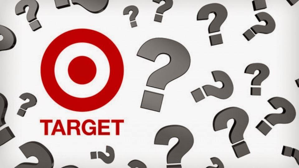 target membuat blog picture