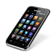 Samsung Guru 1200 Black samsung guru black