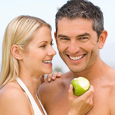 La forma mas rapida y efectiva de bajar de peso importante para