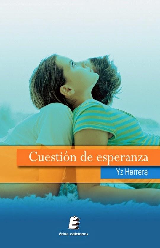 http://almastintadas.blogspot.com.es/2014/07/cuestion-de-esperanza.html