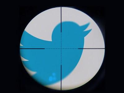 Se autodenomina Mauritania Attacker y asegura ser de la República Islámica de Mauritania, además de señalar que tiene acceso a la base de datos completa de los usuarios en Twitter y ha filtrado la conexión de 15.167 cuentas. Reseña 24 Horas GigaOm, filtró todos estos datos mediante un archivo compartido a través del sitio Zippyshare. . Entre los datos filtrados se encuentra el nombre de usuario, la Twitter ID y los Tokens de autentificación que se utilizan para la asociación de cuentas de tercera partes, como Hootsuite o Instagram. Si bien el hacker no podría acceder a todos los datos