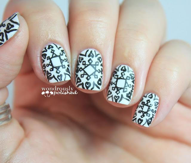 Happy Design Nails Spa South Jordan Ut