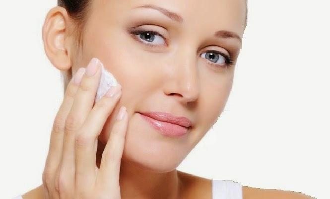tips agar kulit kencang dan awet muda
