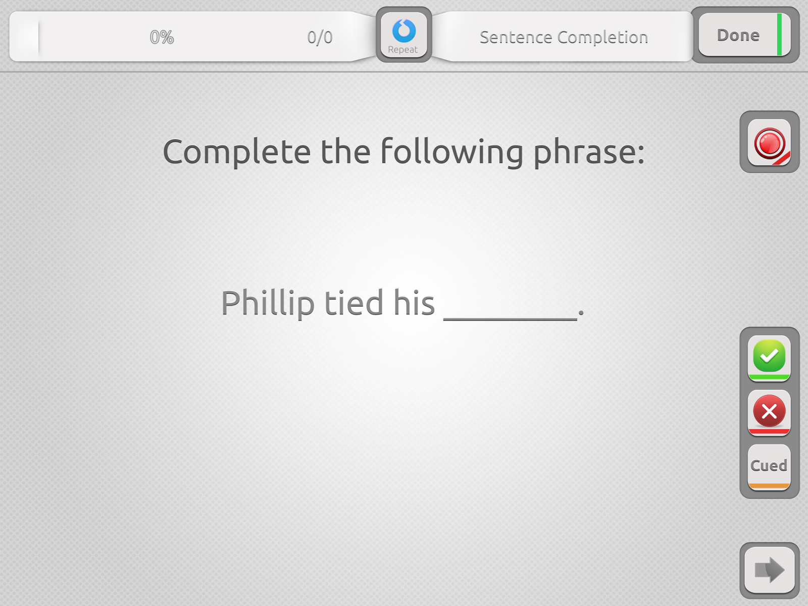 Language_Trainer_App_Sentence_Completion