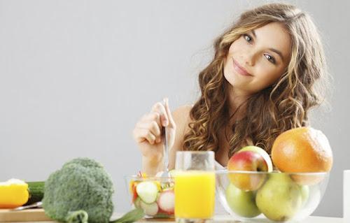 Alimentos saudáveis que não podem faltar em sua dieta