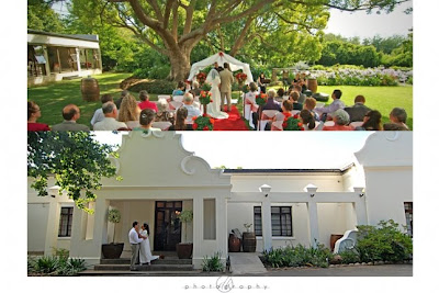 DK Photography loc18 Favourite wedding photo spots in Cape Town  Cape Town Wedding photographer