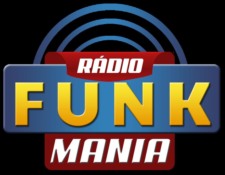 Rádio Funk Mania - A melhor rádio de Funk do Brasil