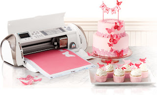 Edible Cake Decorations Printer : Edible Ink Cartridges: Frosting Sheets to be used in Cake ...