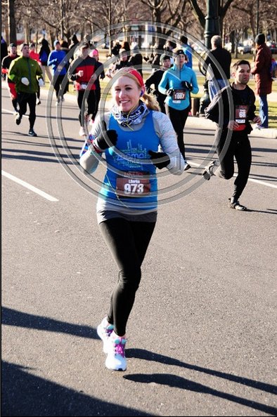 philly-love-run-2015-race-photo1