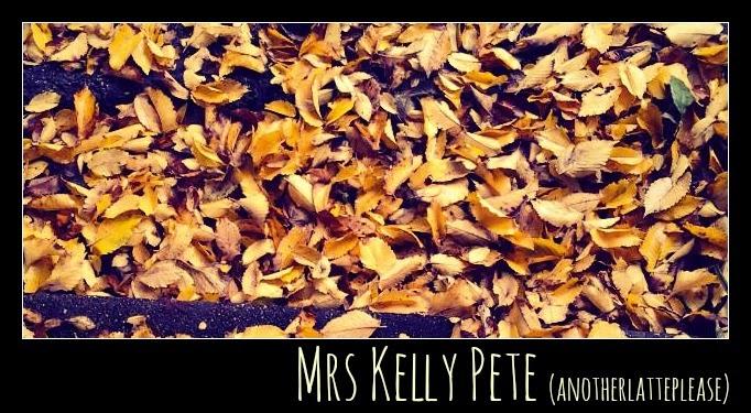 MrsKellyPete